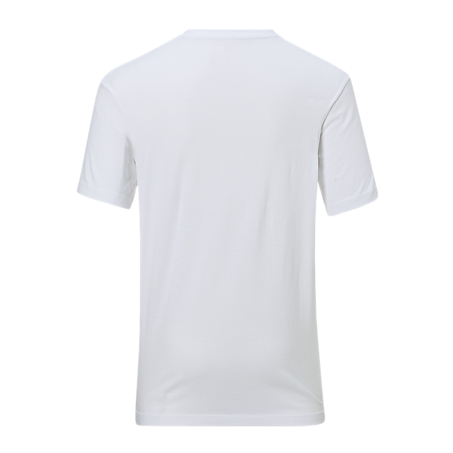 T-Shirt Müller 100 Goals