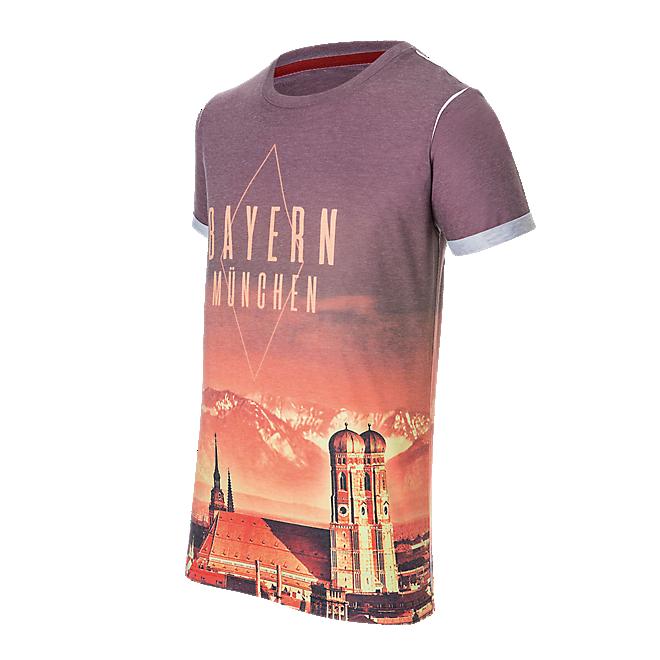 T-Shirt München