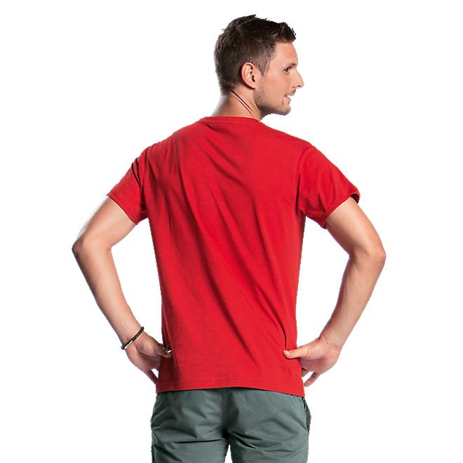 T-Shirt Pack mas