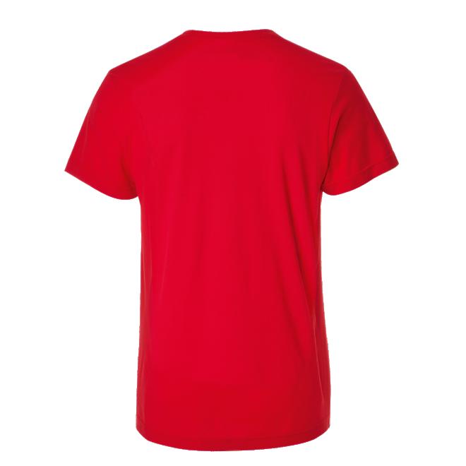 T-Shirt Cup Final 2016