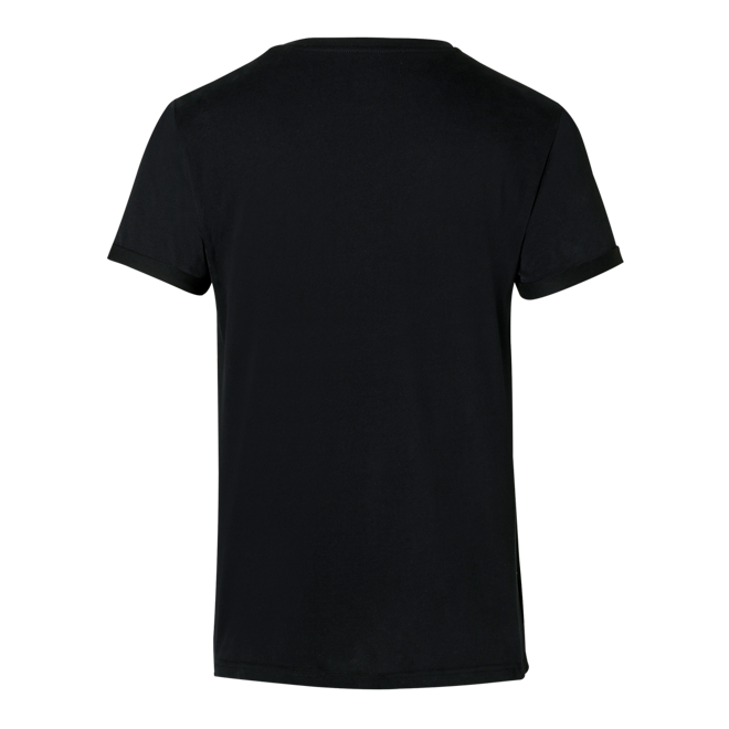 T-Shirt Diamond black