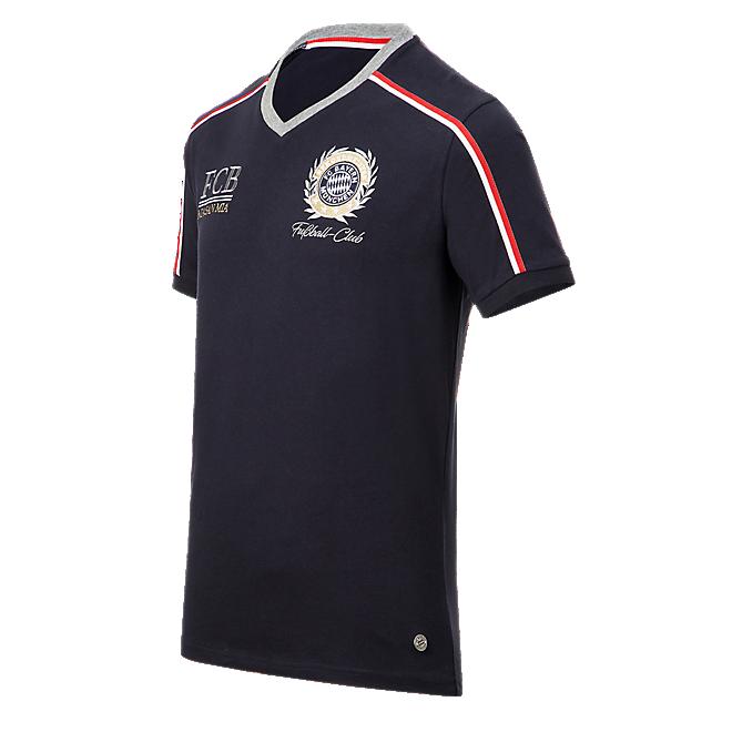 T-Shirt Rekordmeister