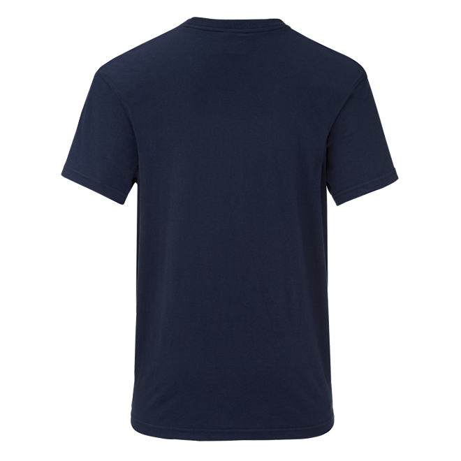 T-Shirt since 1900