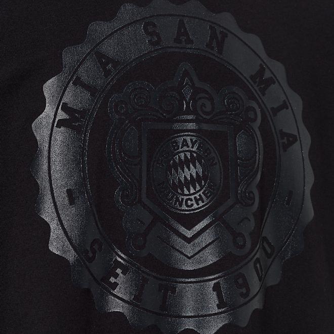T-Shirt Seal