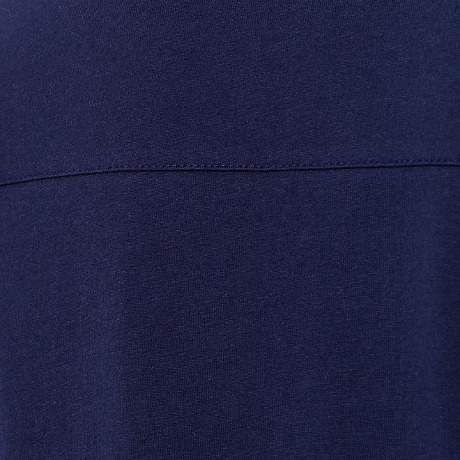 Camiseta Tech
