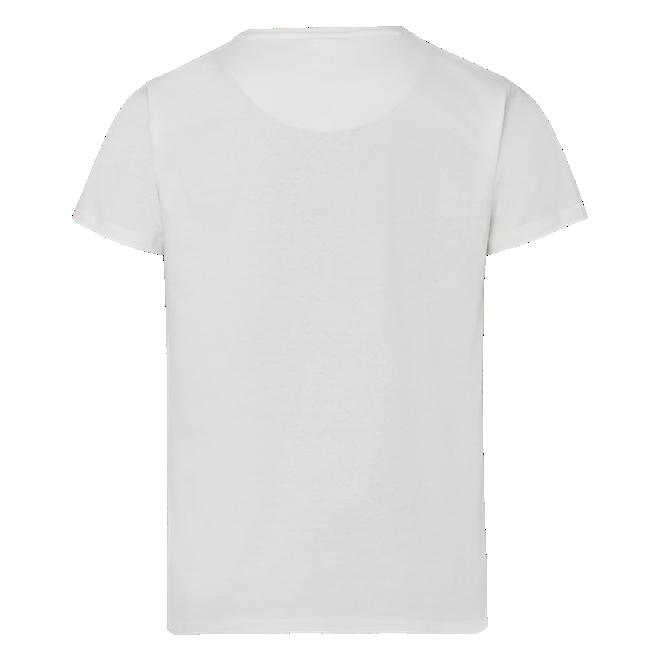 Camiseta Tracht escudo