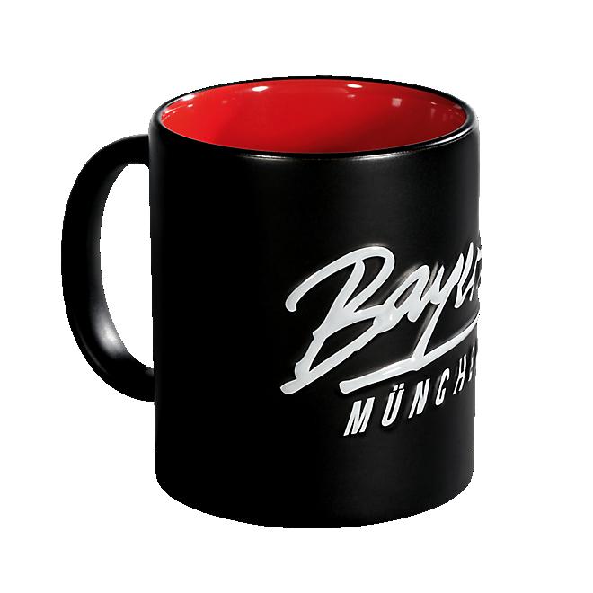 Bayern Mug