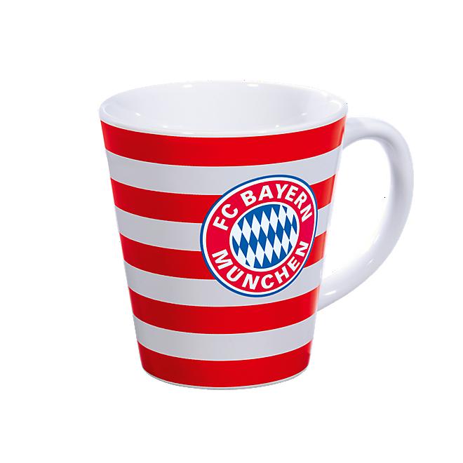 Mug Stripes