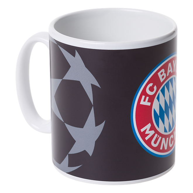 Cup UCL