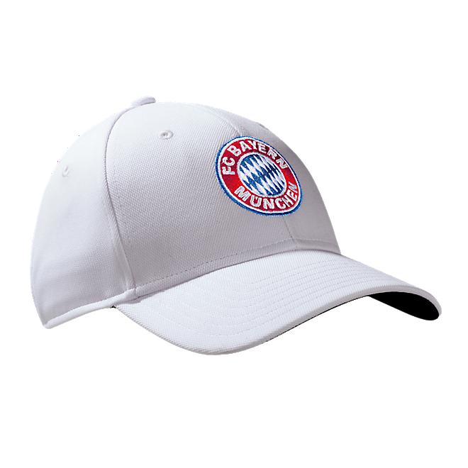 TaylorMade Golf Cap
