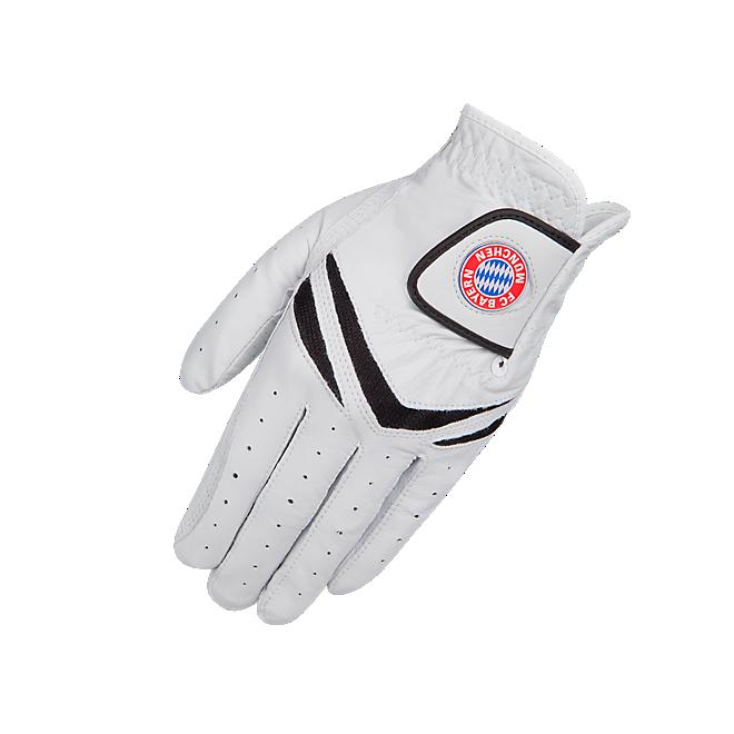 TaylorMade Golf Glove