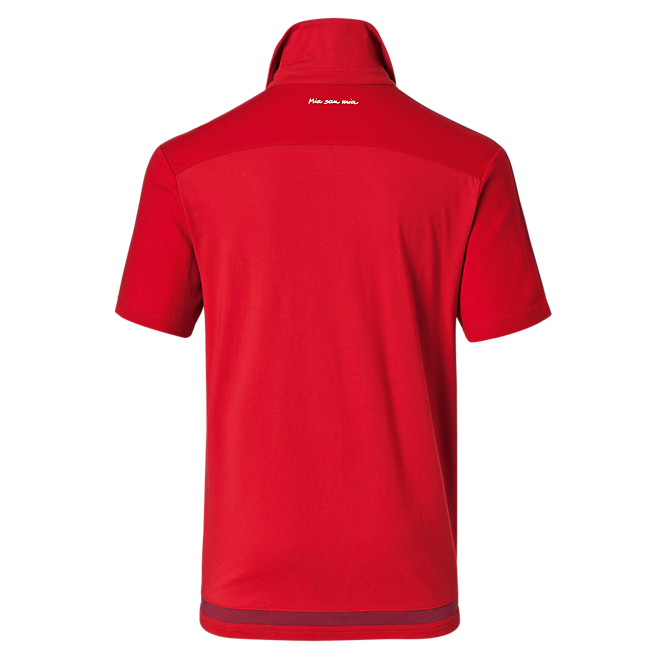 Teamline Polo Shirt