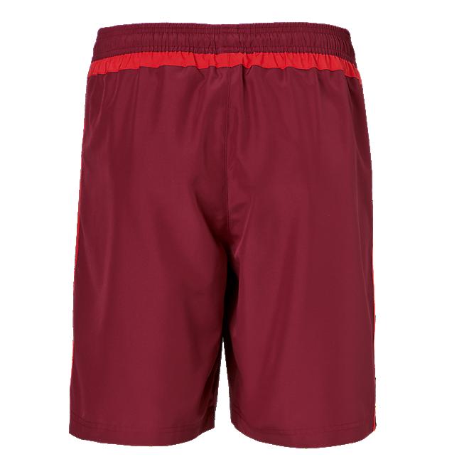 Teamline Shorts