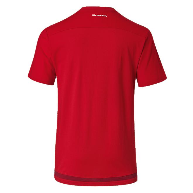 Teamline T-Shirt