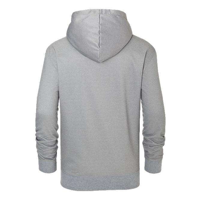 Tec-Hoodie Emblem