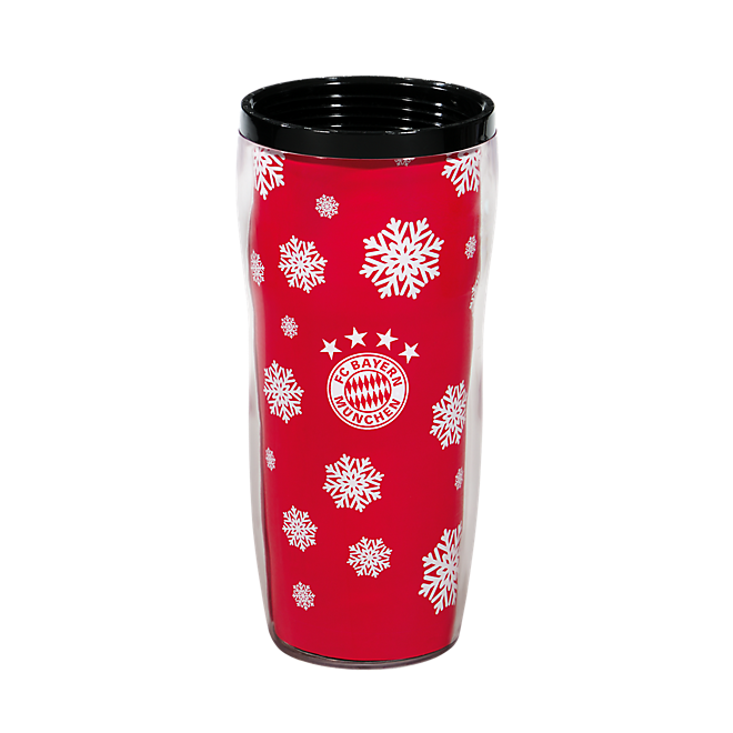 Thermo Cup Xmas