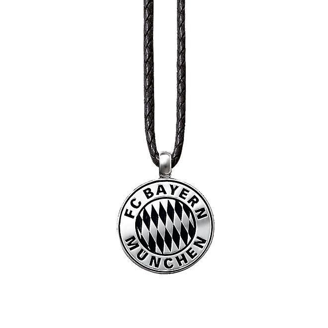 Thomas Sabo Necklace Logo