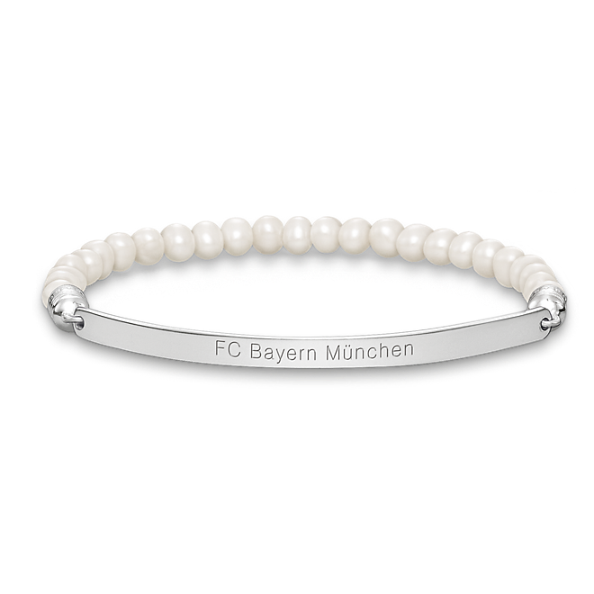Thomas Sabo LOVE BRIDGE Pearl