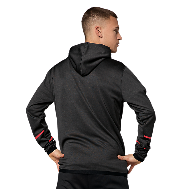 Training Jacket Sports