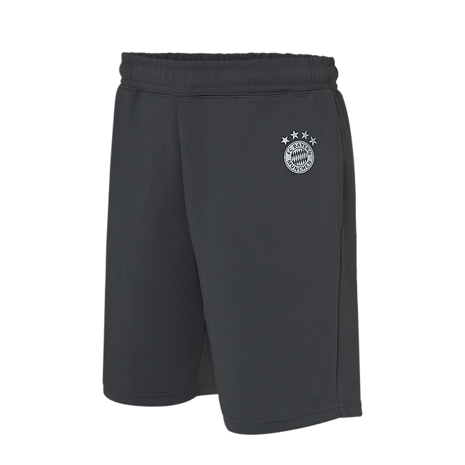 Training Shorts FCB Sports