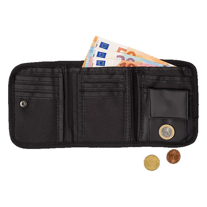 Trendline Wallet