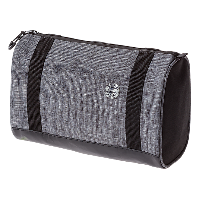 Trendline Toiletry Bag