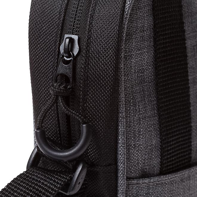 Trendline Shoulder Bag Small