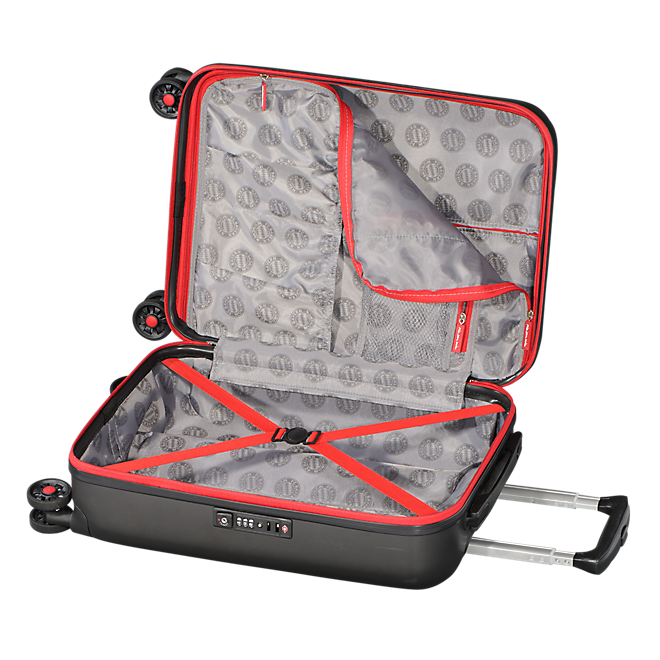 Trolley matt 32l