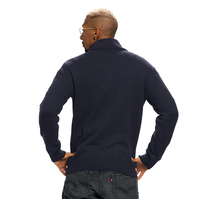Rekordmeister Sweater