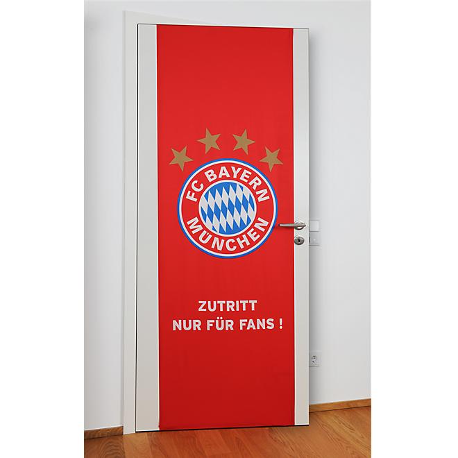 Türspanner