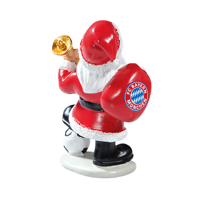 Christmas Figures (Set of 2)