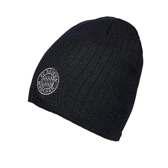 Woolie Black Logo