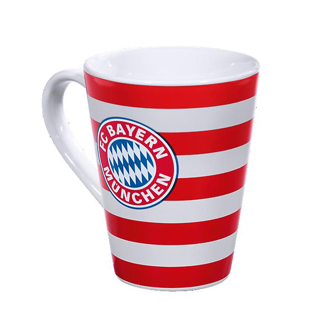 XXL Mug Stripes