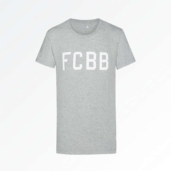 adidas Basketball T-Shirt Bayern Ballers Kids