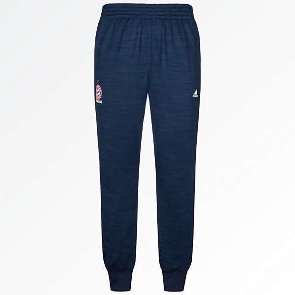 adidas Basketball Warm-up Pant 17/18