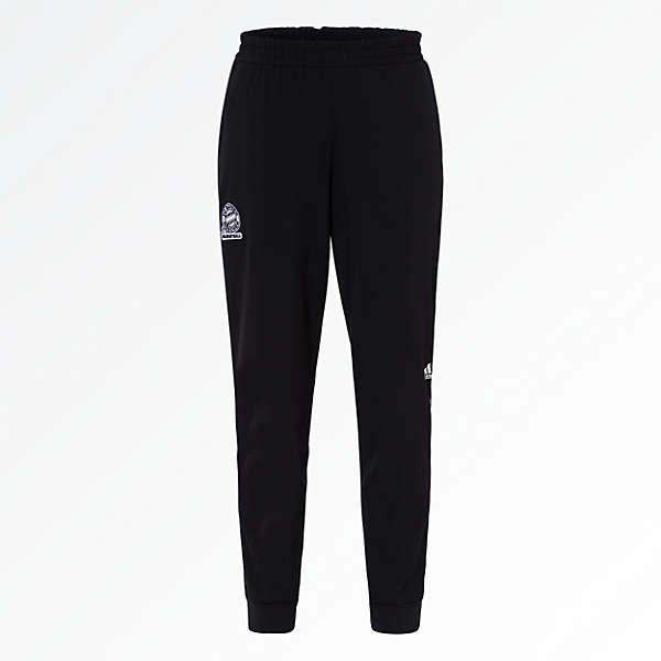 Pantalones adidas Basketball Z.N.E. 2018/19