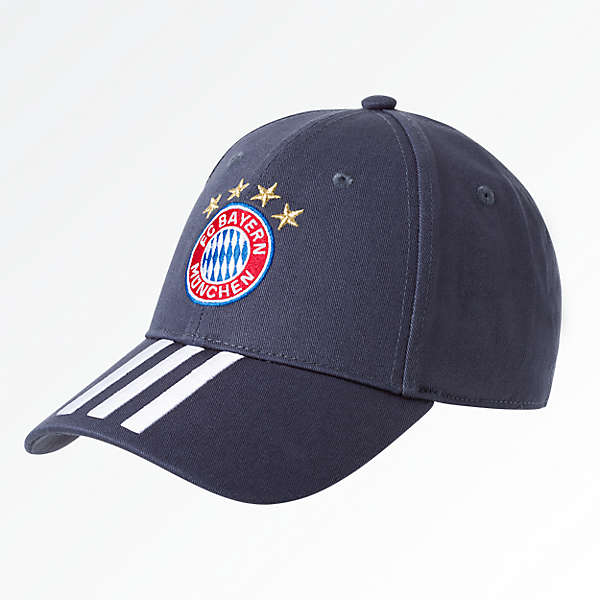 adidas Cap International