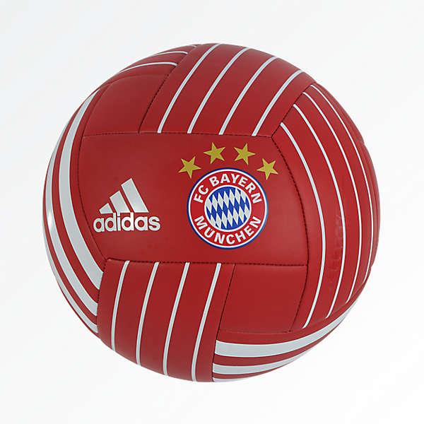 adidas Football red