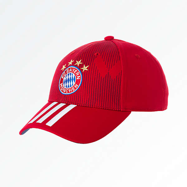 adidas Kinder Cap Home