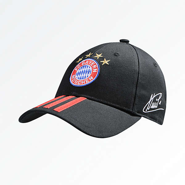 adidas Goalkeeper Kids Cap