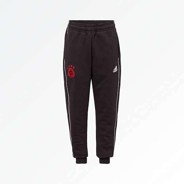 adidas Children's Track Pants