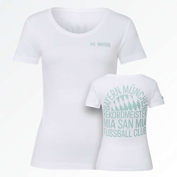 adidas Lifestyle Women's T-Shirt