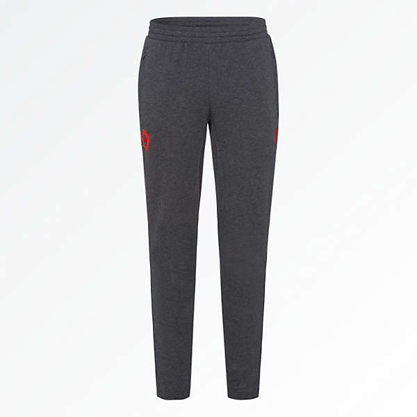 adidas Lifestyle Pants Leisure