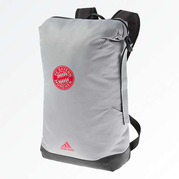 adidas Lifestyle Backpack Leisure