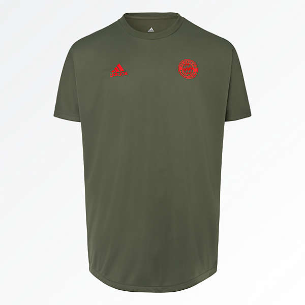 Camiseta adidas Lifestyle Leisure