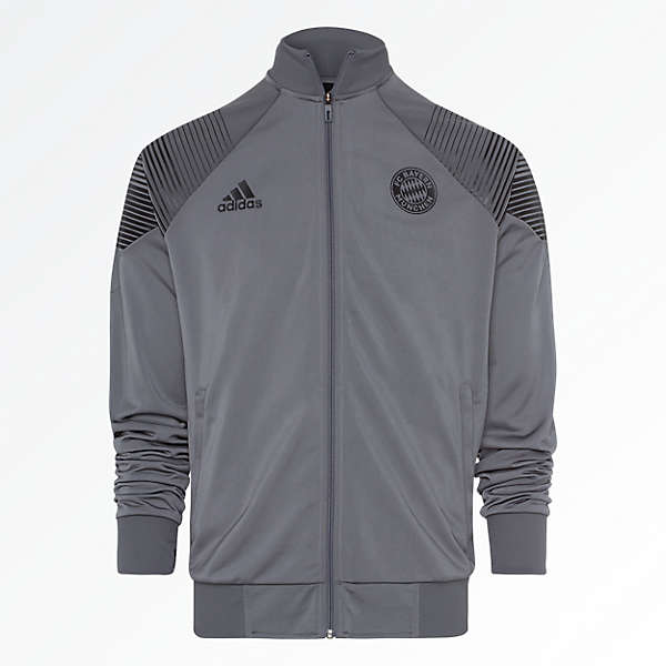 adidas Lifestyle Track Top LIC