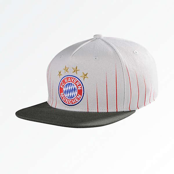 adidas Snapback Champions League