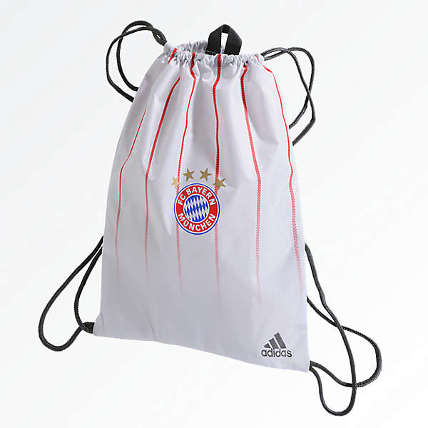 adidas Gym Bag Champions League