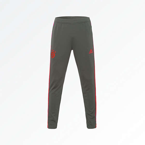 adidas Teamline Kids Training pant