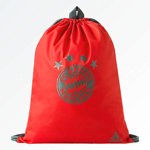 adidas Teamline Sports Gym Sack